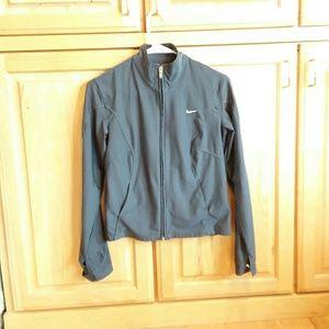 Nike Dry-Fit Jacket